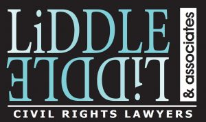 Capture New Liddle Logo