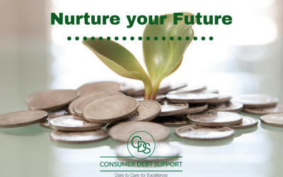 Making the right choice is vital for your financial future