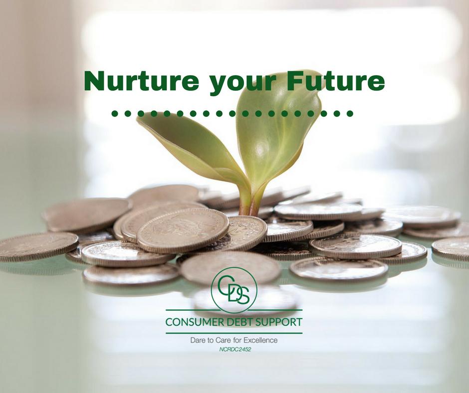 Nurture your Future