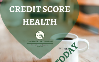 Do you know if you have a Healthy credit rating?