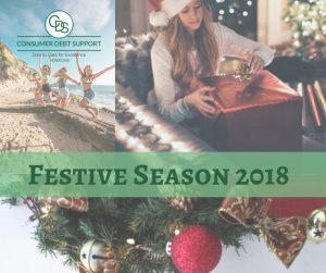 Festive Season