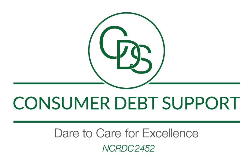 Consumer Debt Support