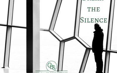 The Silent Guilt