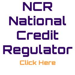 NCR DEBT CENTER