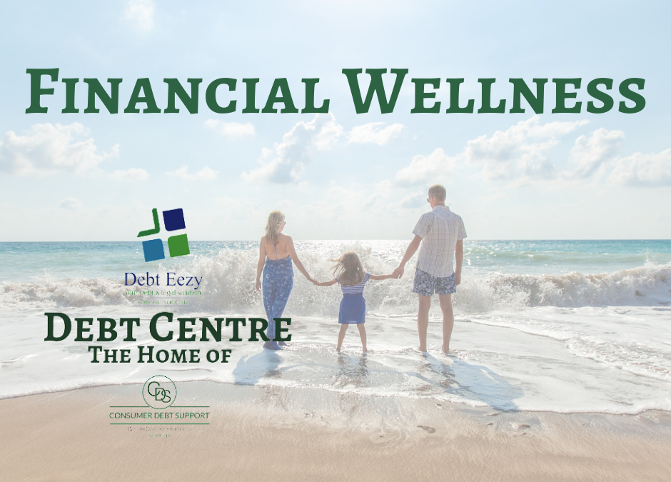 How to maintain your financial wealth profile