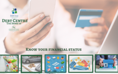 Debt Centre takes their financial calculator one step further…
