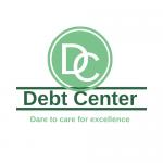 Debt Centre NEW LOGO