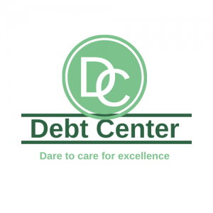 Debt Centre NEW LOGO