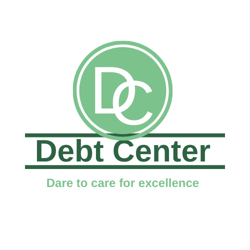 Debt Center