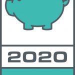 2020 Debt Review Awards